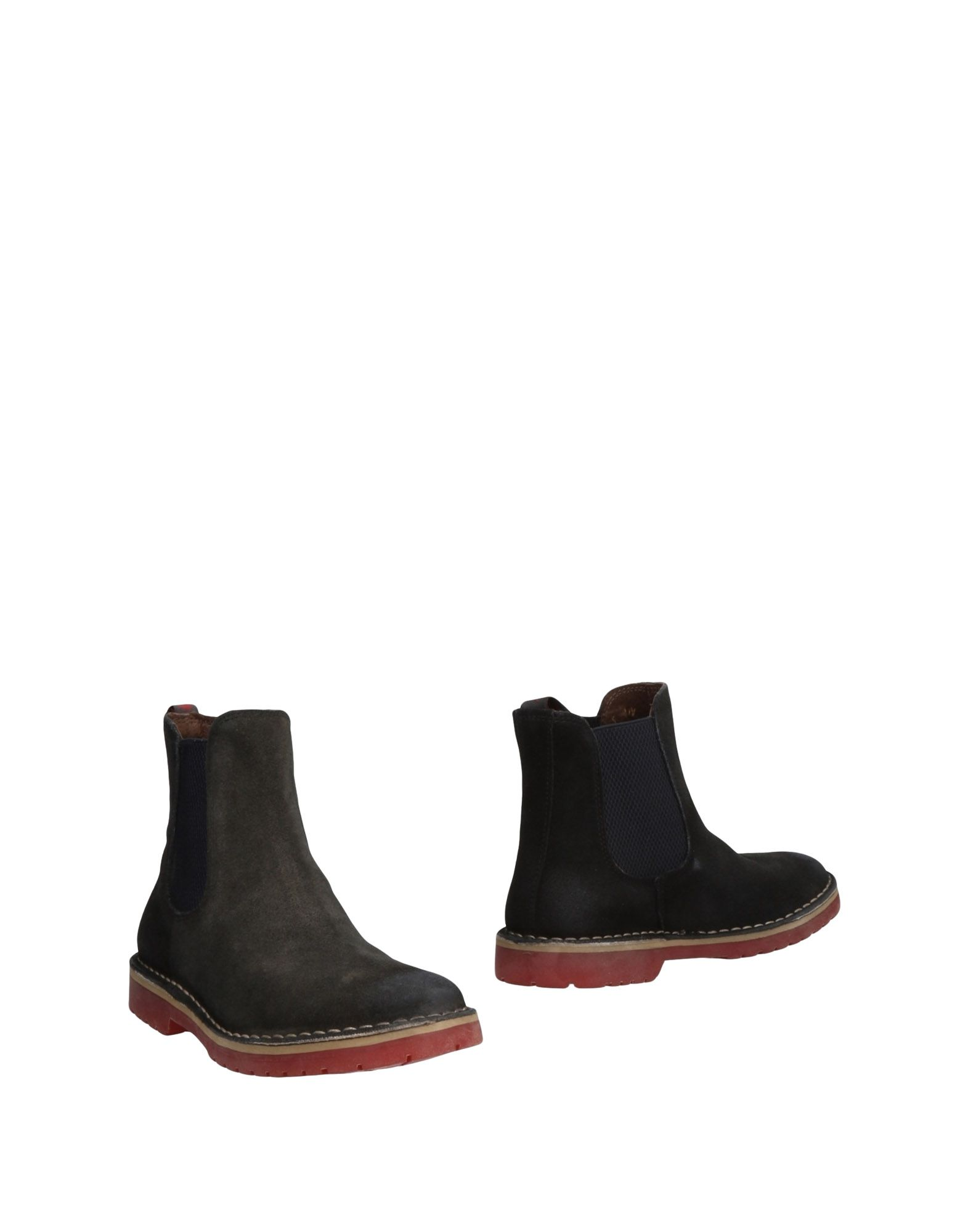 Chelsea Boots Wally Walker Donna - 11467923WD