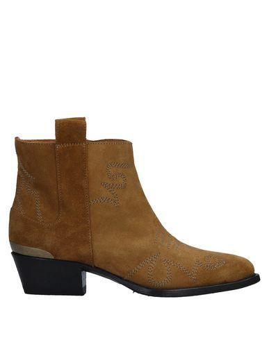 Zapatos de mujer mujer baratos zapatos de mujer de Botín Buttero® Mujer - Botines Buttero®   - 11467929BQ c669de
