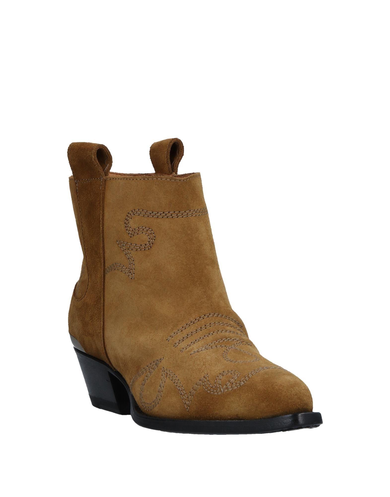 Buttero® Stiefelette Damen  11467929BQ 11467929BQ 11467929BQ Heiße Schuhe e452d8