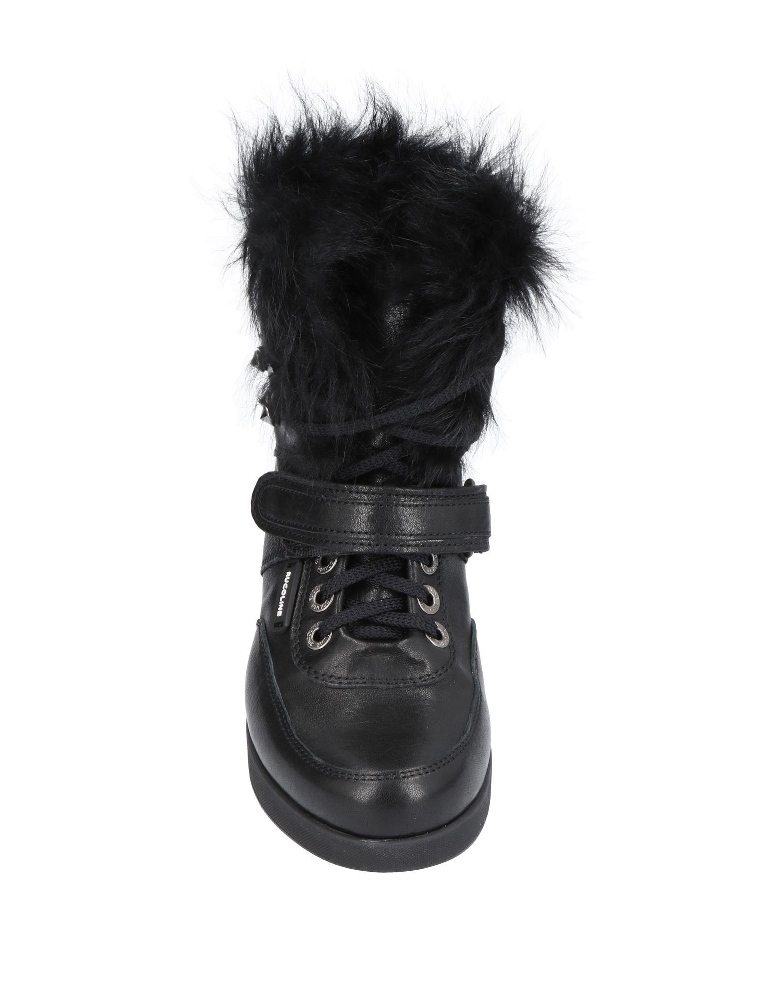 Rabatt Damen Schuhe Ruco Line Sneakers Damen Rabatt  11467942PF 7e7ce9