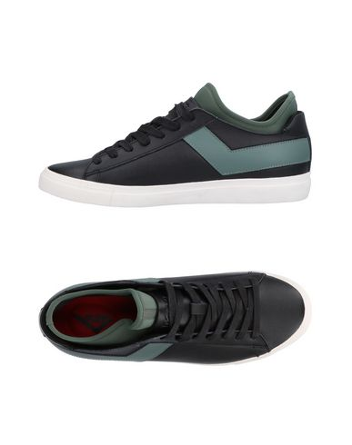 Sneakers PONY Sneakers PONY Sneakers Sneakers PONY Sneakers PONY PONY PONY Sneakers PnazwIvxT
