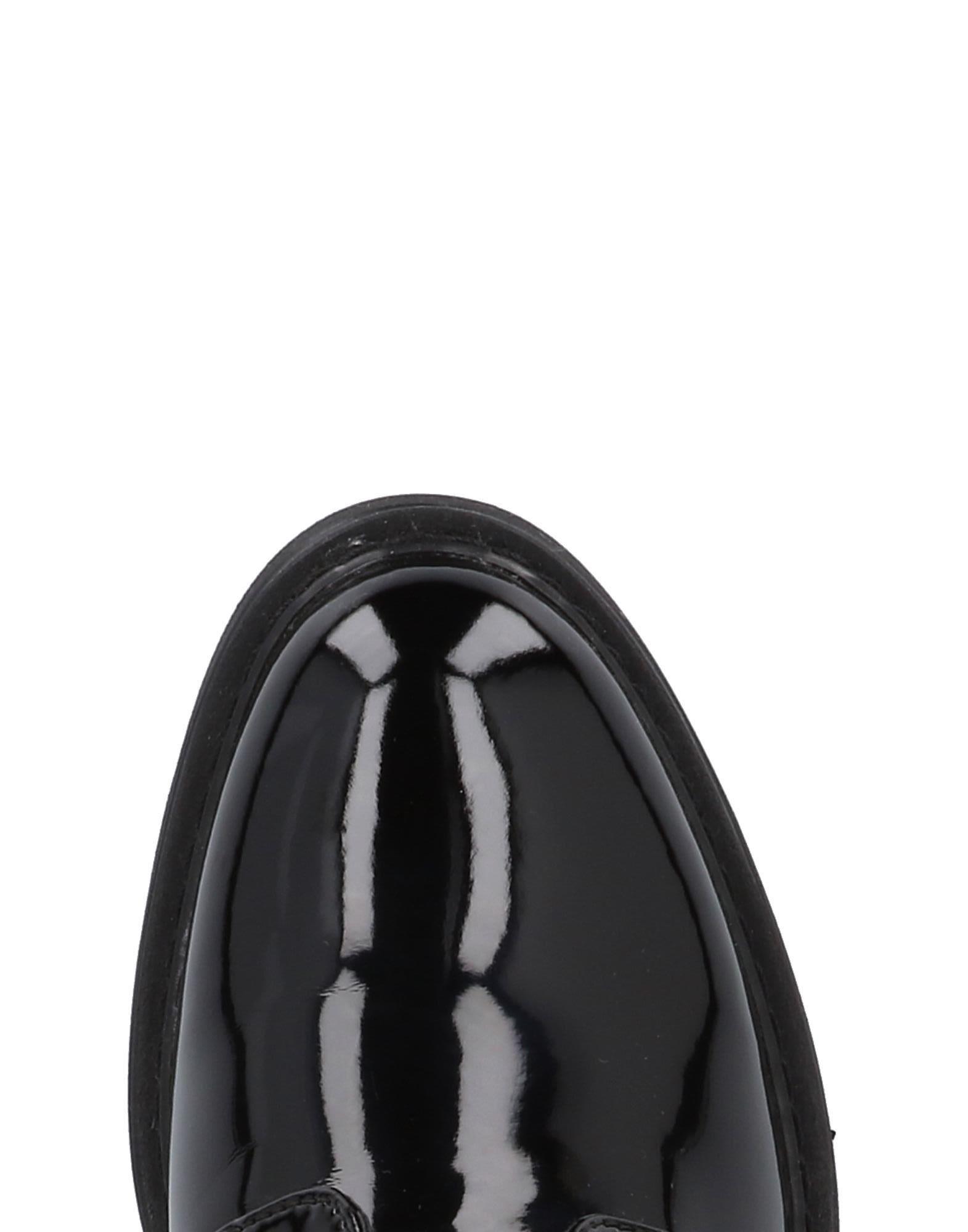 Cult Gute Mokassins Damen  11467947SW Gute Cult Qualität beliebte Schuhe 609b92