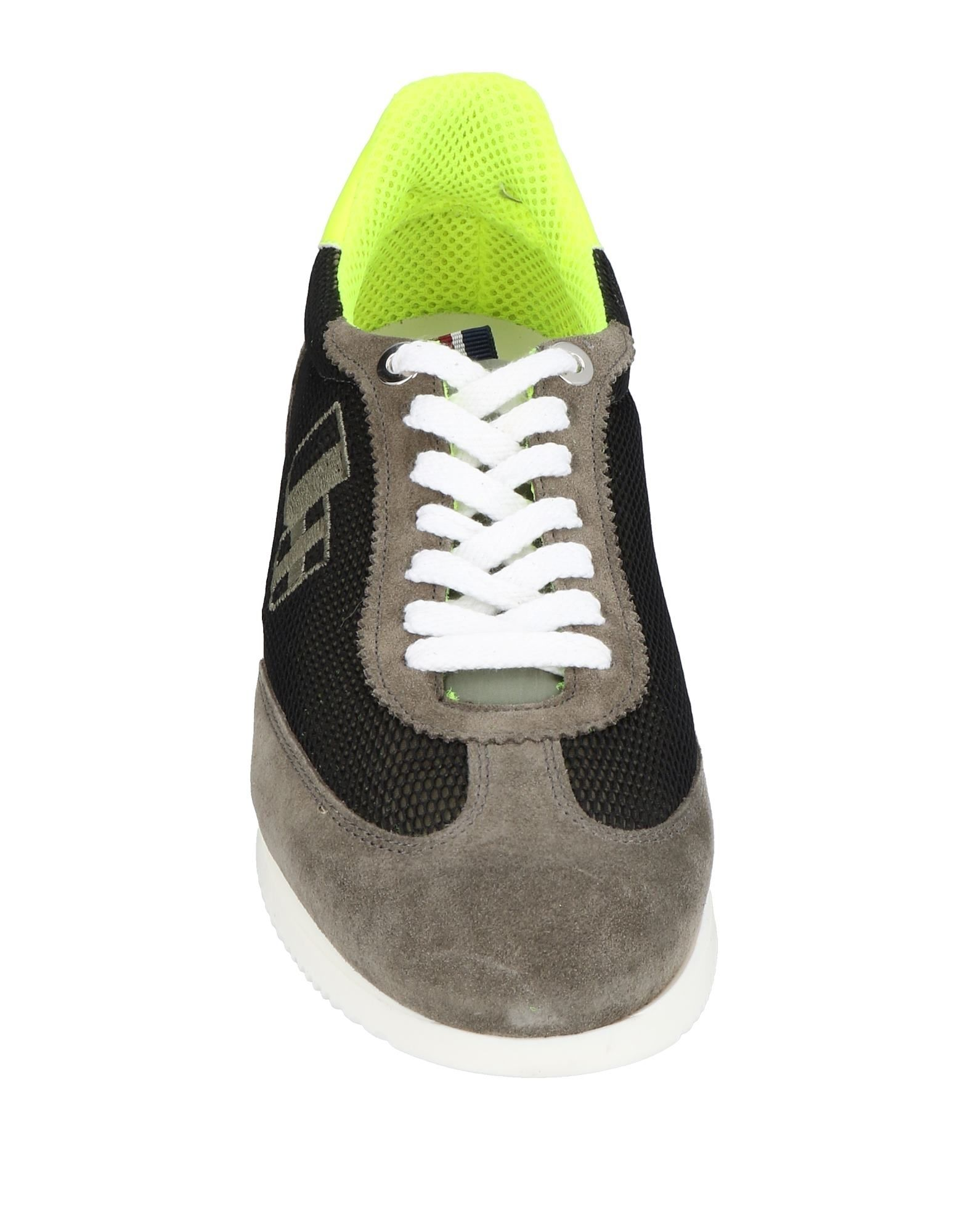 D'Acquasparta Herren Sneakers Herren D'Acquasparta  11467949SX Heiße Schuhe 92087f