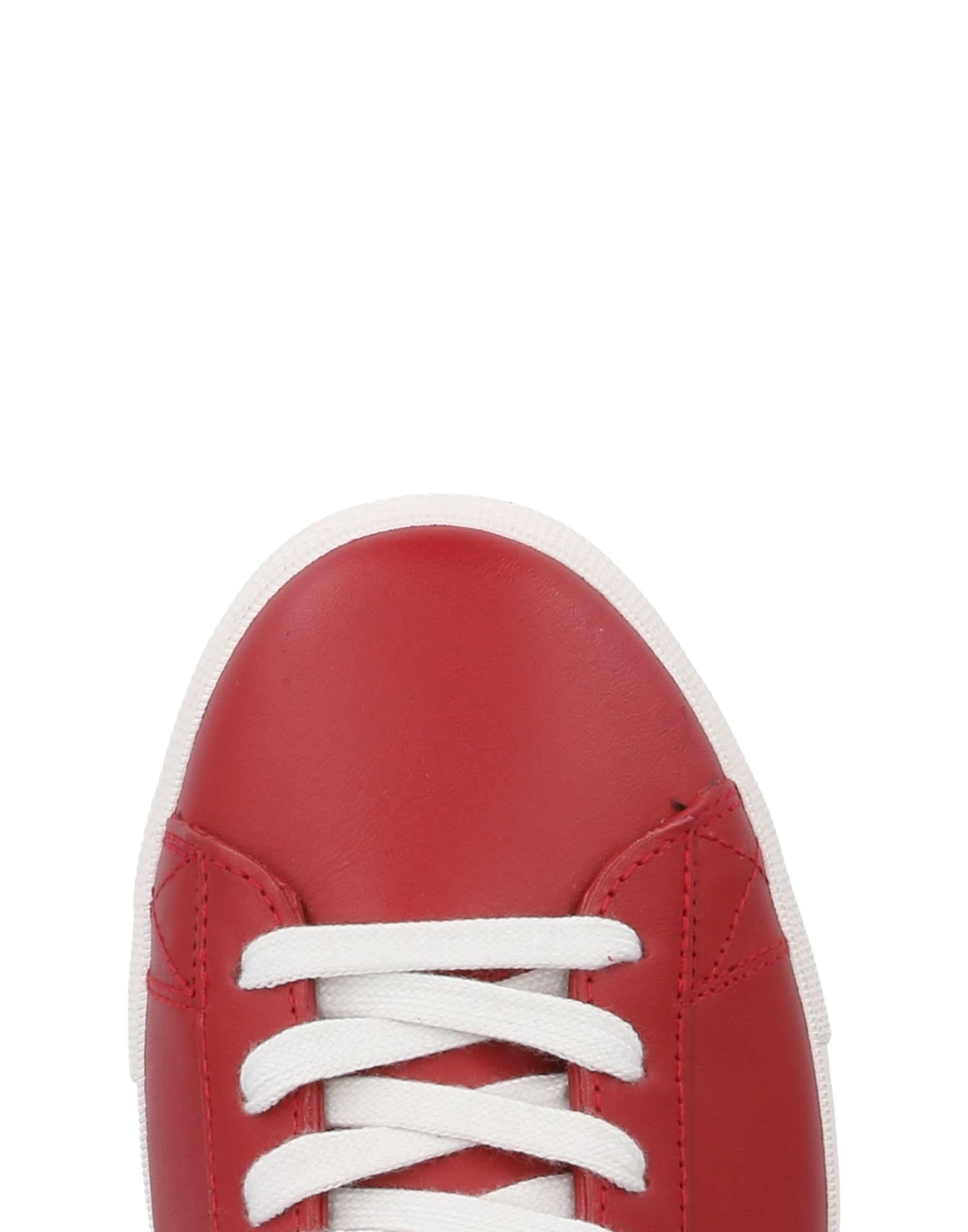 11467951HO Pony Sneakers Herren  11467951HO  Heiße Schuhe fdd6db