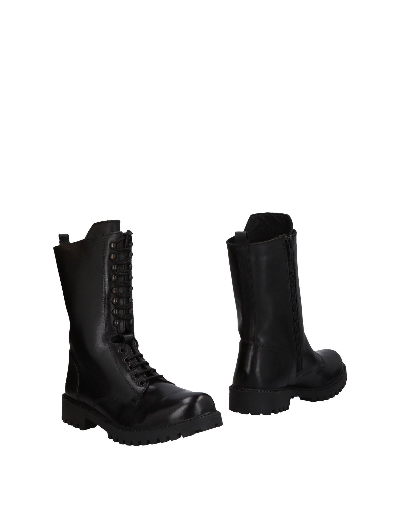 Rabatt Schuhe  Le Blanc Stiefelette Damen  Schuhe 11467958HA ca7031