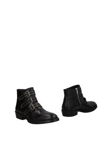 Zapatos de hombre y mujer de promoción limitado por tiempo Le limitado promoción Botín abd1a3