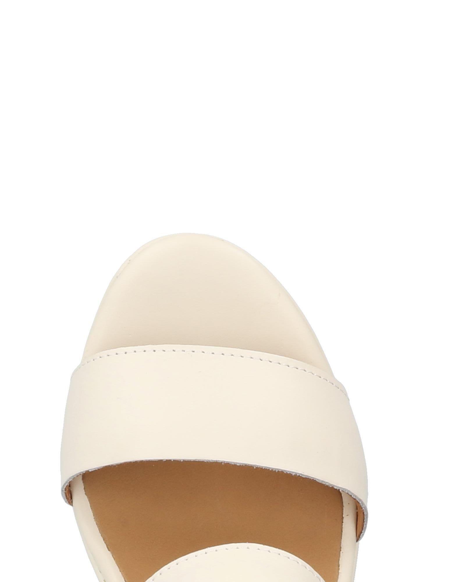 Fiorina Sandalen Gute Damen  11467971OM Gute Sandalen Qualität beliebte Schuhe 925edf