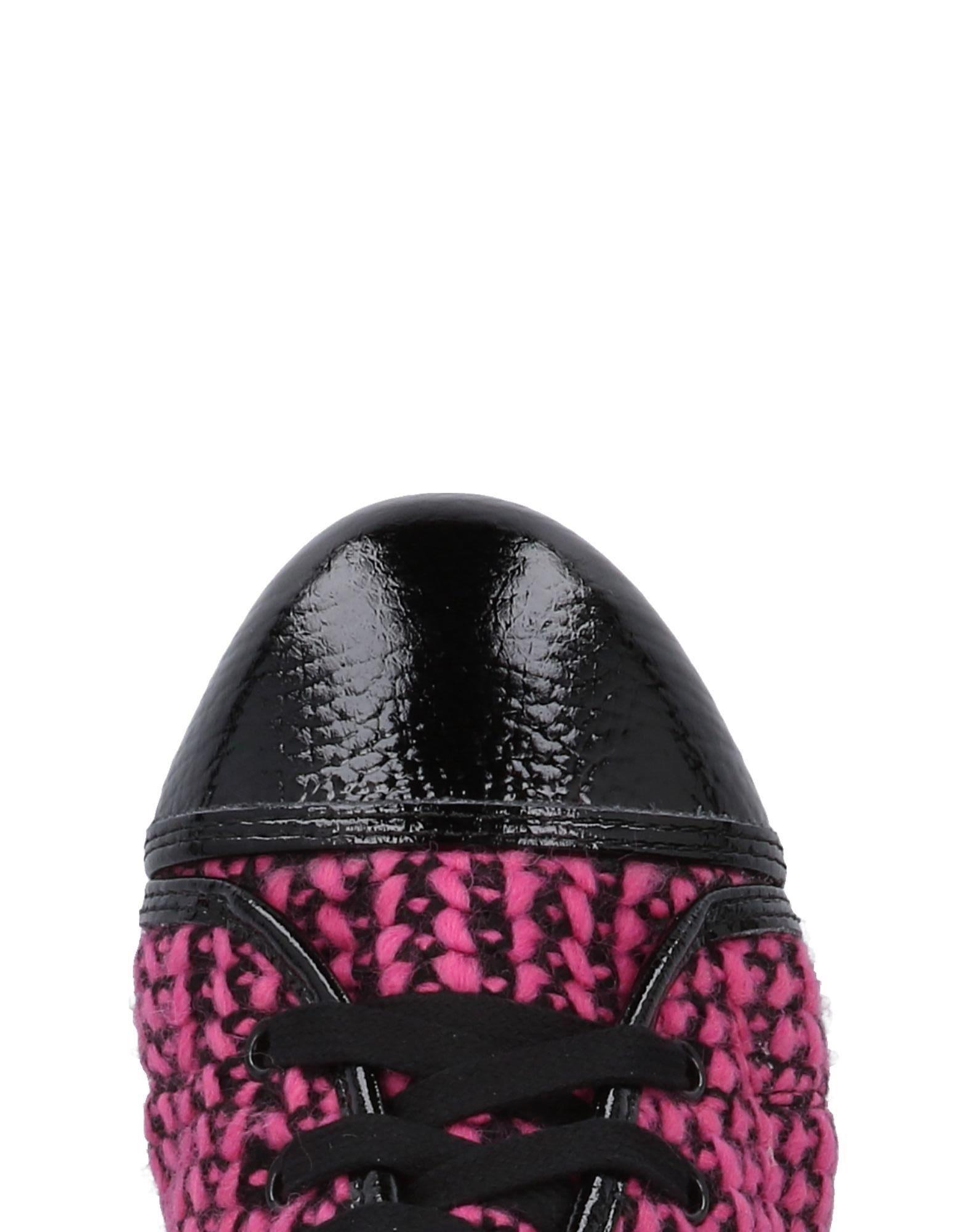 Gut Line um billige Schuhe zu tragenRuco Line Gut Sneakers Damen  11467972HO d9f26c