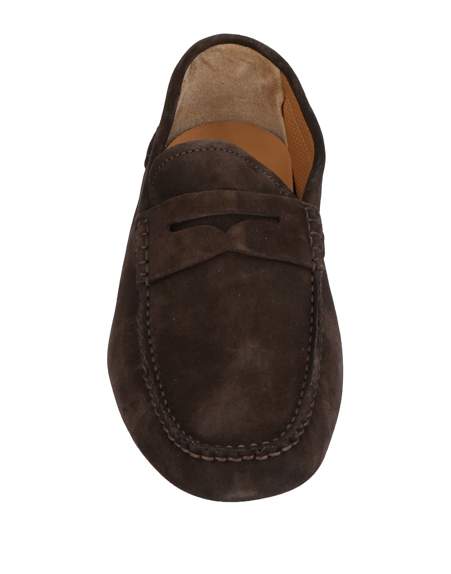 Winsor Loafers  - Men Winsor Loafers online on  Loafers Canada - 11467974KW c51ffb