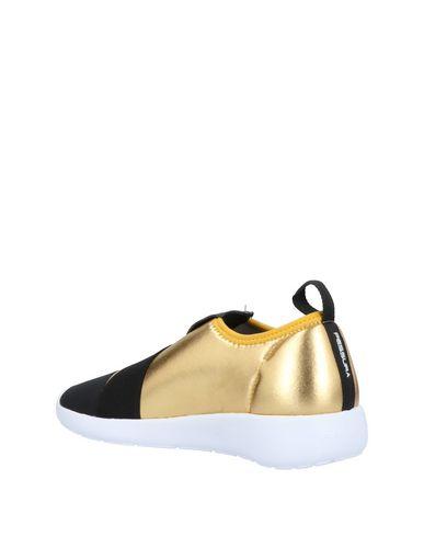 FESSURA Sneakers Günstig Kaufen Billig Besuch rZDWEuS