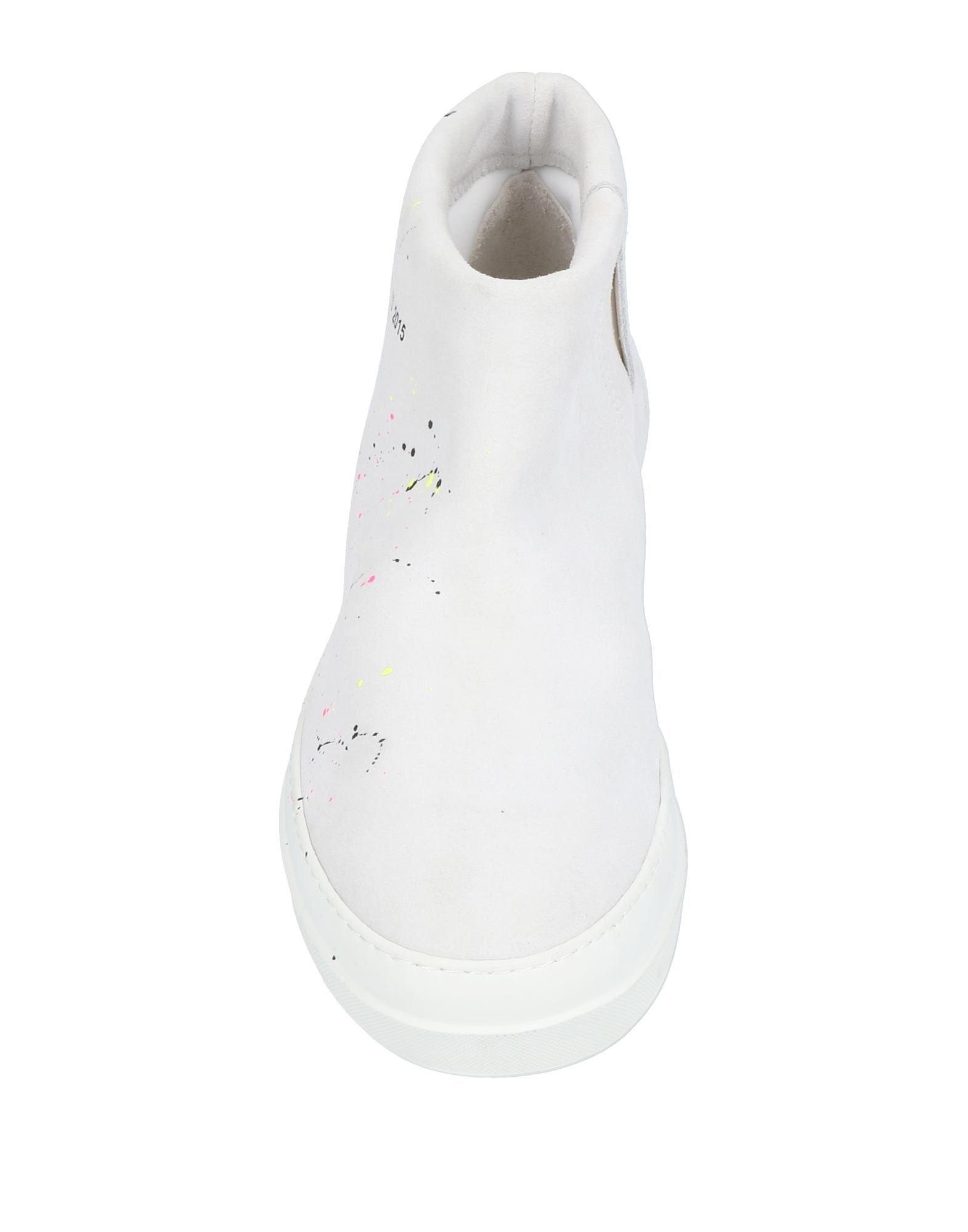 Ruco Line Stiefelette Damen  11467982OGGut aussehende strapazierfähige Schuhe
