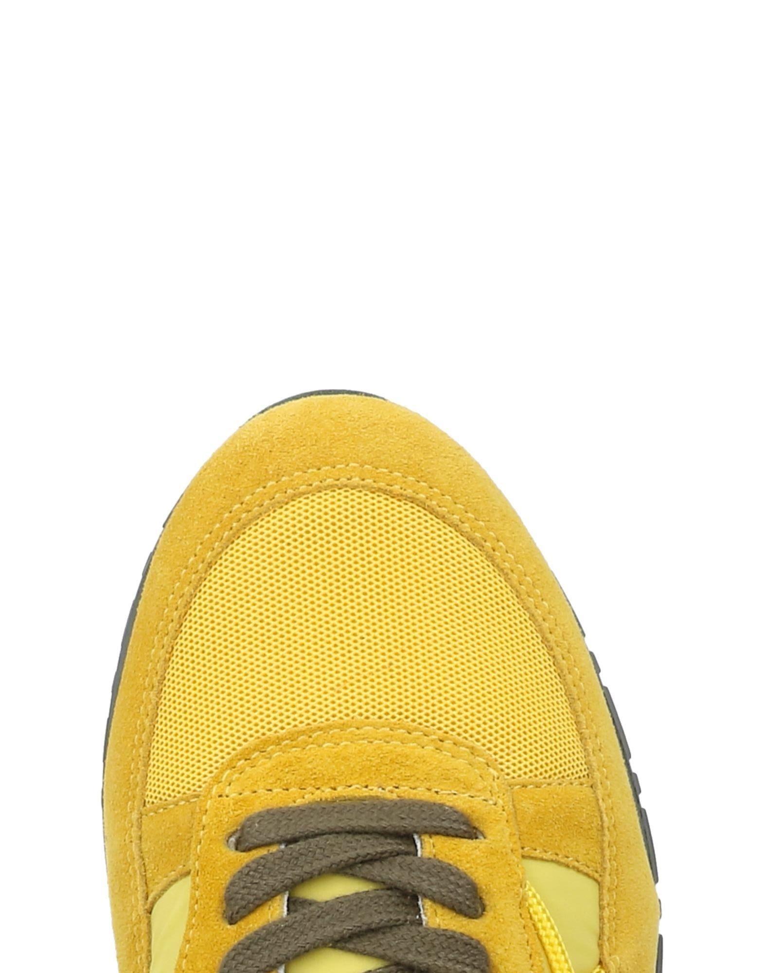 Moda Sneakers L4k3 Donna - 11467985NX