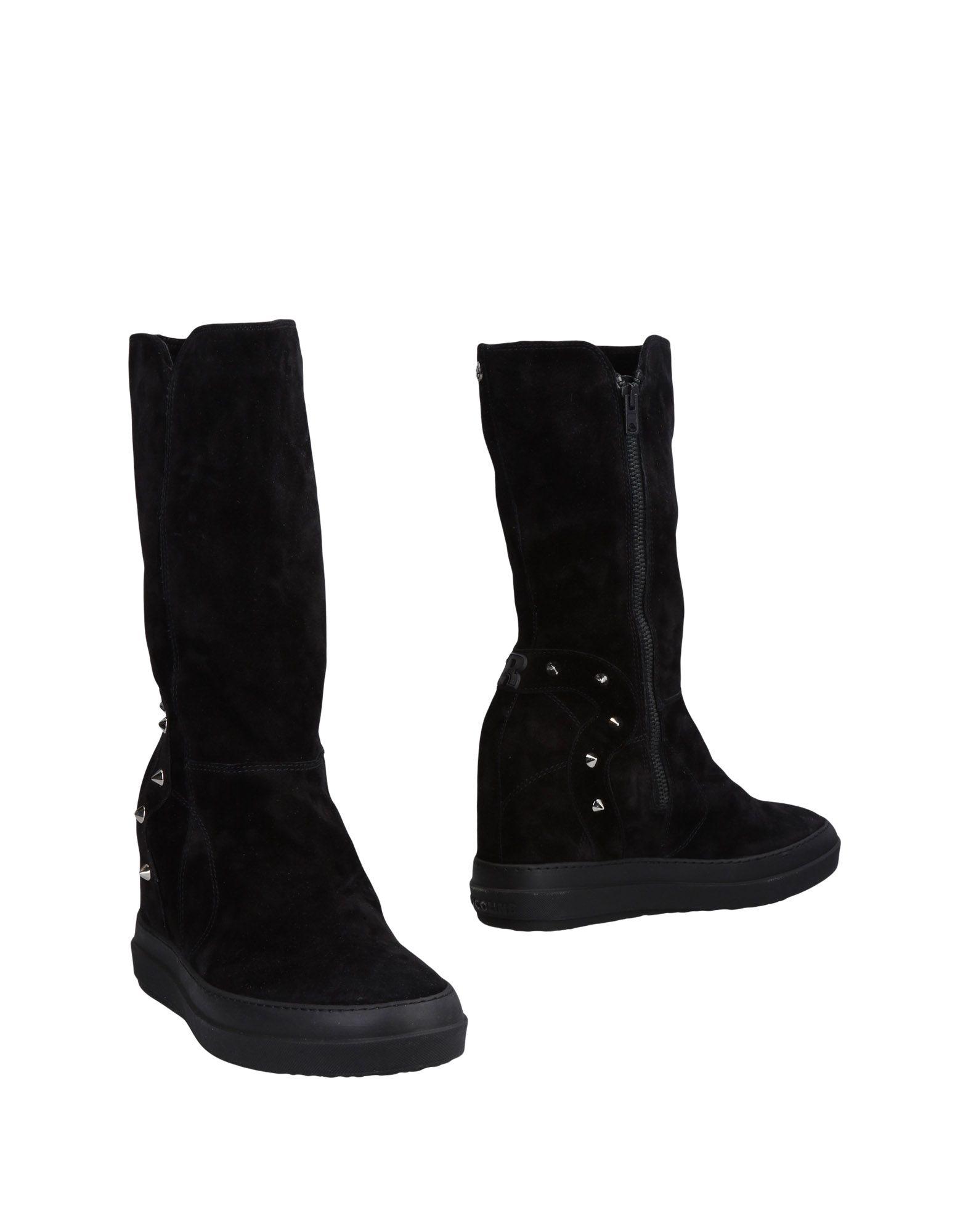 Stilvolle billige Schuhe Ruco  Line Stiefelette Damen  Ruco 11467991NM 3c9ecd