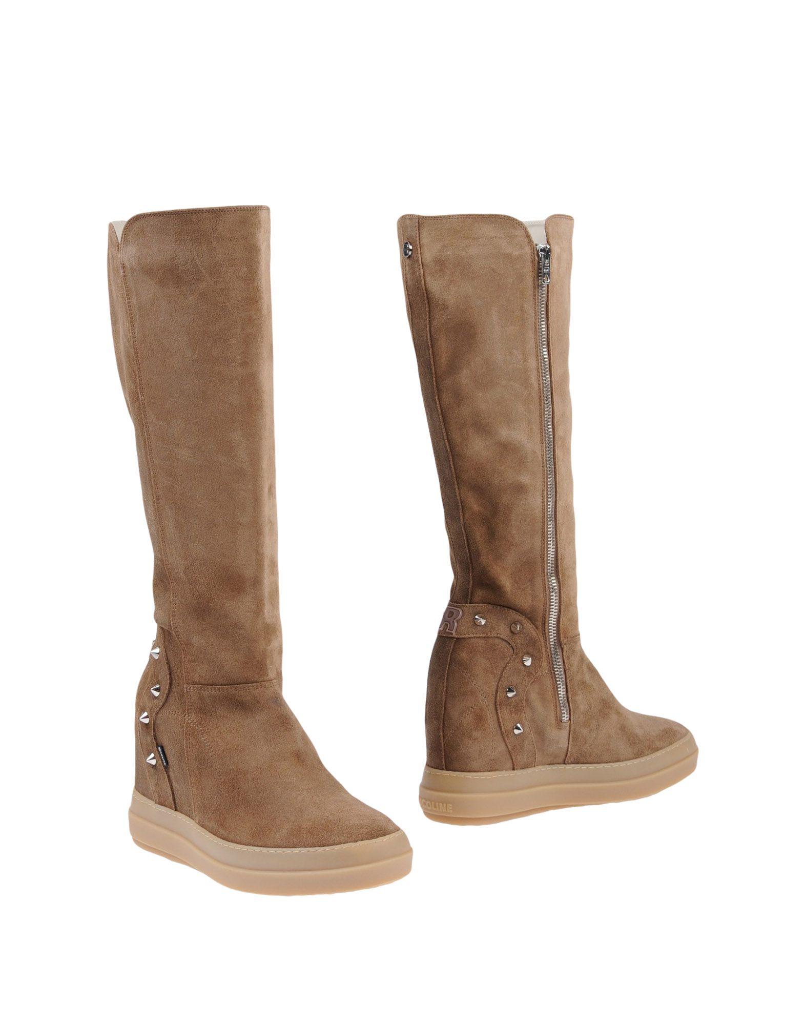 Ruco Line Boots Boots - Women Ruco Line Boots Boots online on  Canada - 11467994NA 528af3