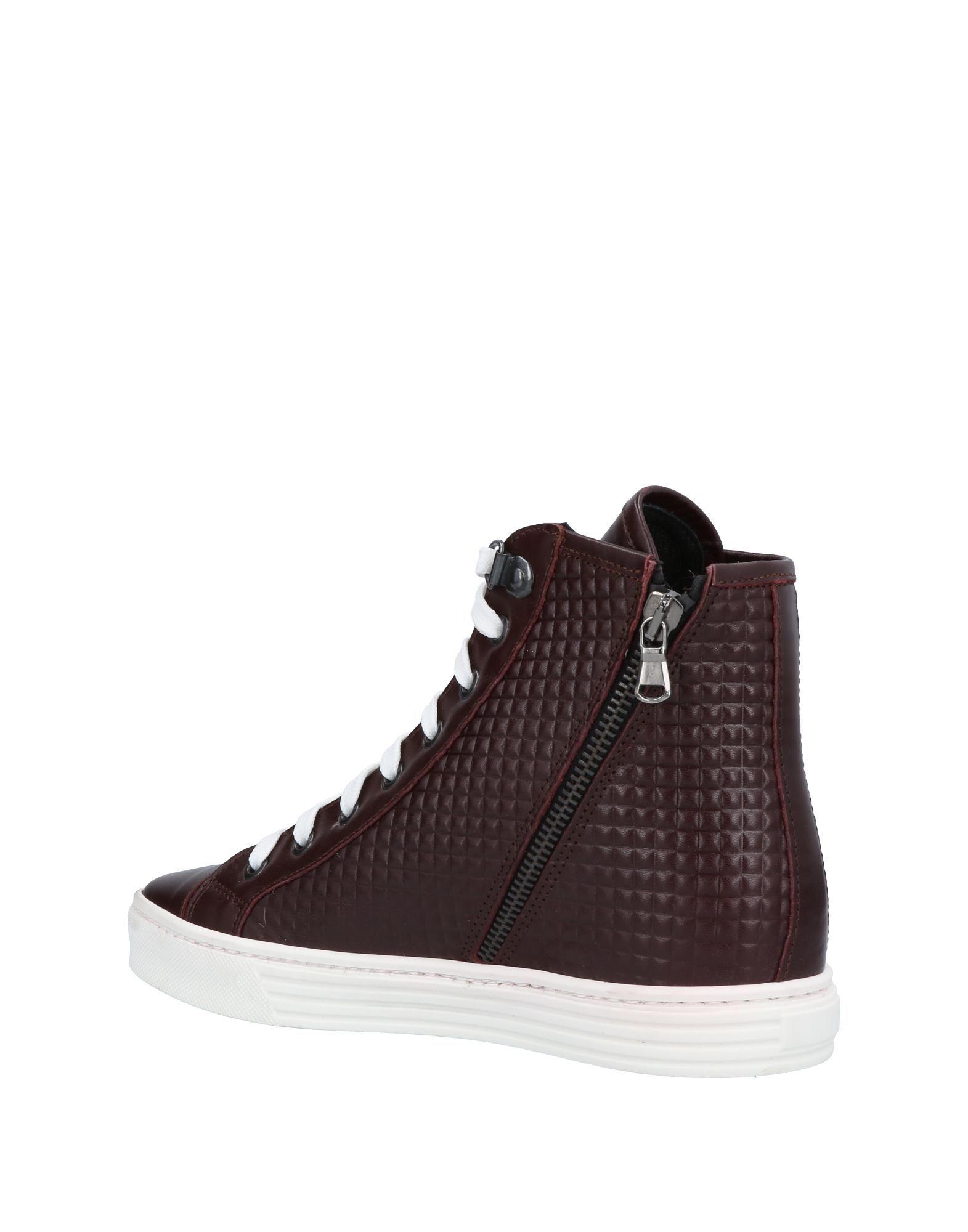 Geneve Sneakers Damen  11468012SE 9bec08