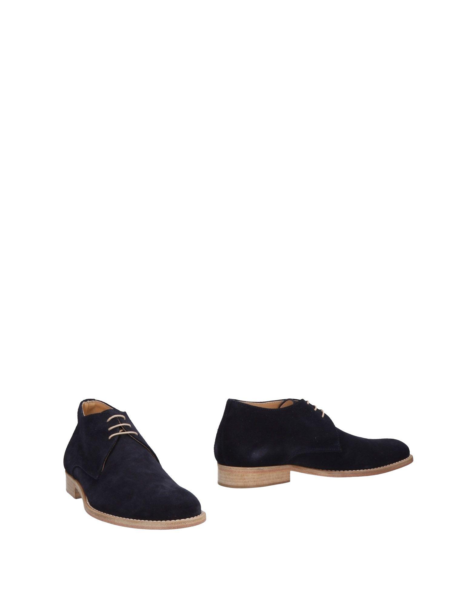 Giu Ferrigno Napoli Stiefelette Qualität Herren  11468017QC Gute Qualität Stiefelette beliebte Schuhe a67fc2