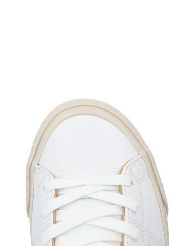 K Kontroll Sneakers rabatt fra Kina mwTcKkF