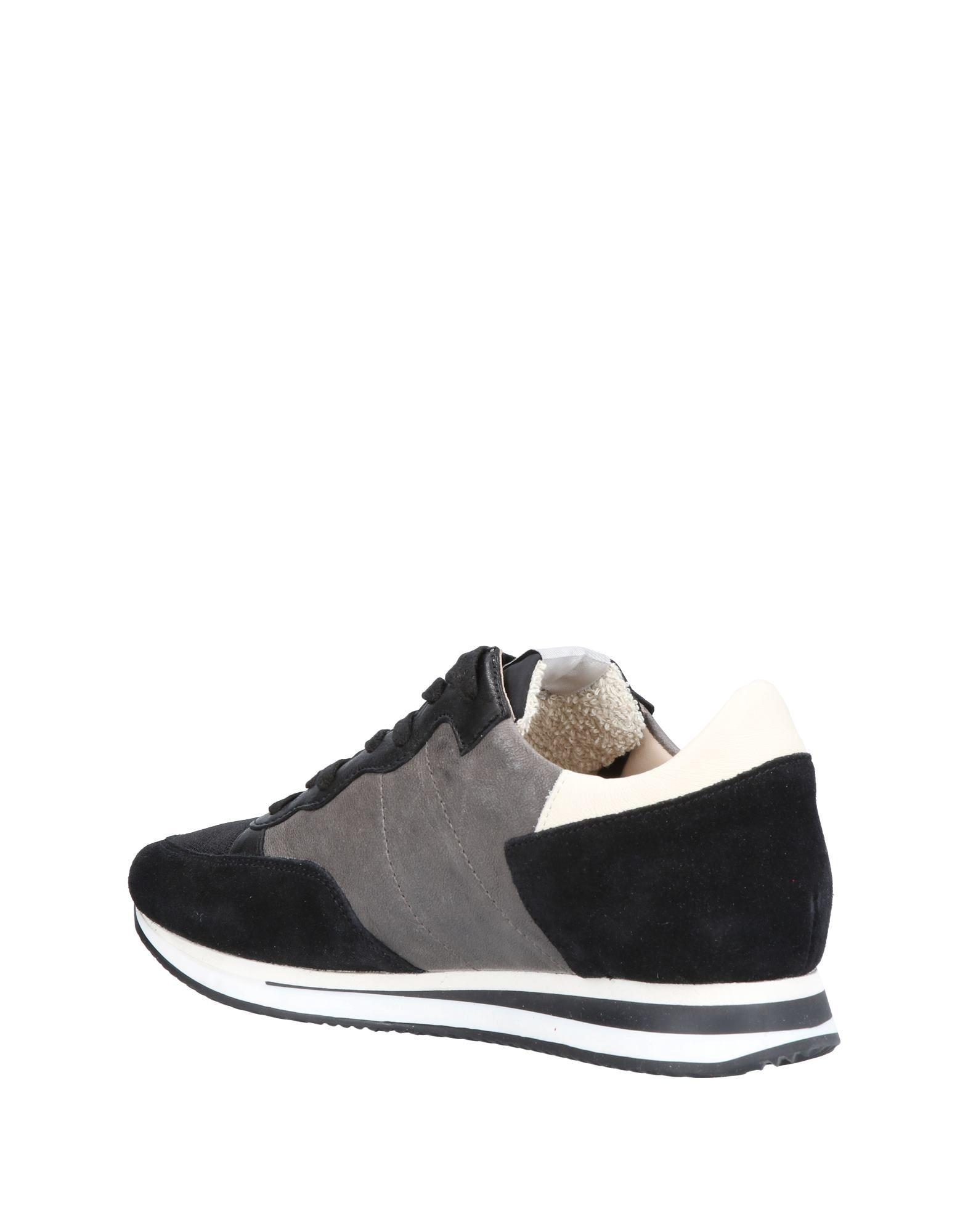 Rabatt echte Schuhe 11468034HE Quattrobarradodici Sneakers Herren  11468034HE Schuhe 2e608d