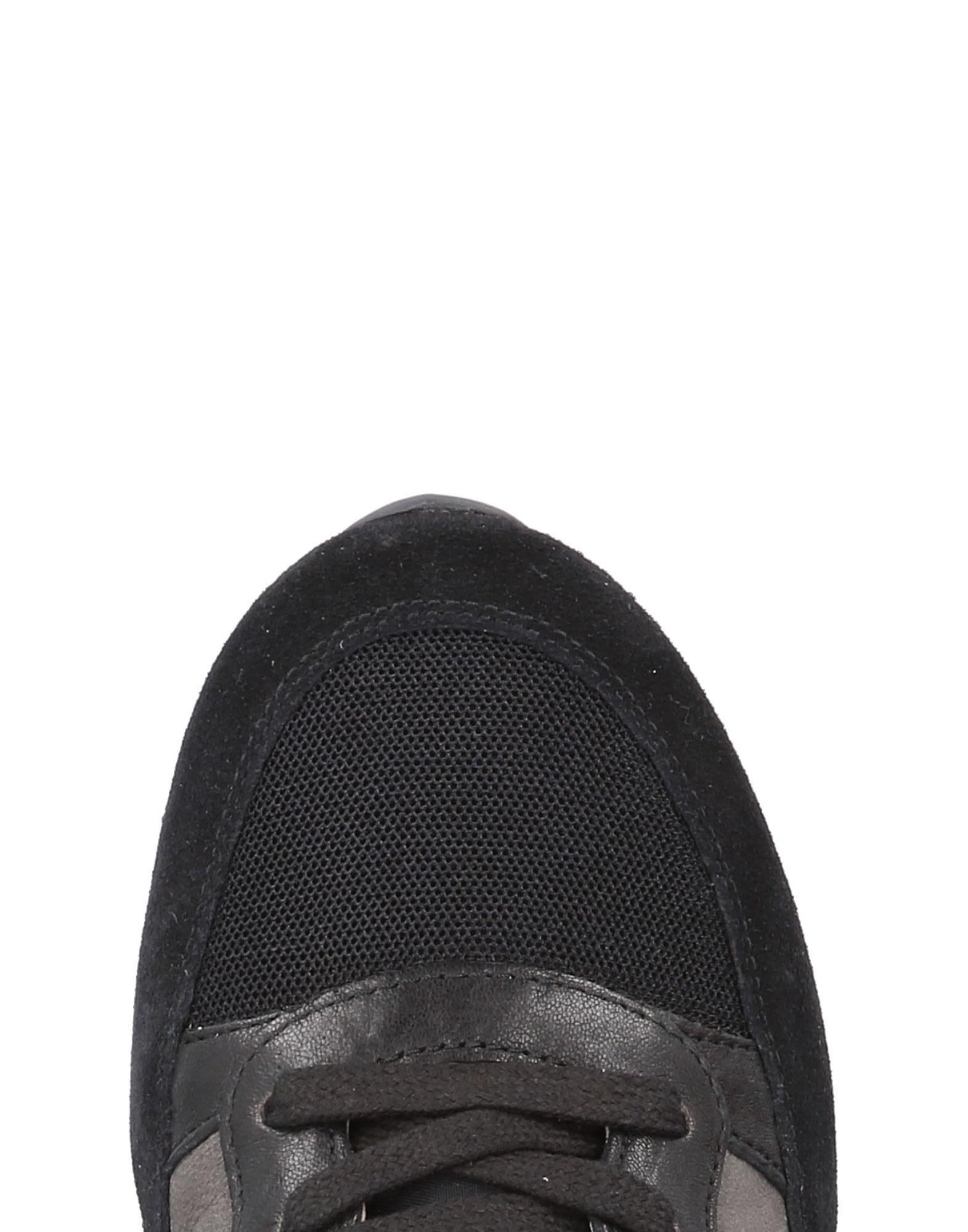 Quattrobarradodici Sneakers Herren Schuhe  11468034HE Heiße Schuhe Herren 1d3ba0