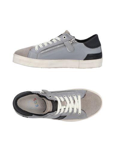 E A D T Sneakers KIDS D A 7qIPwgP