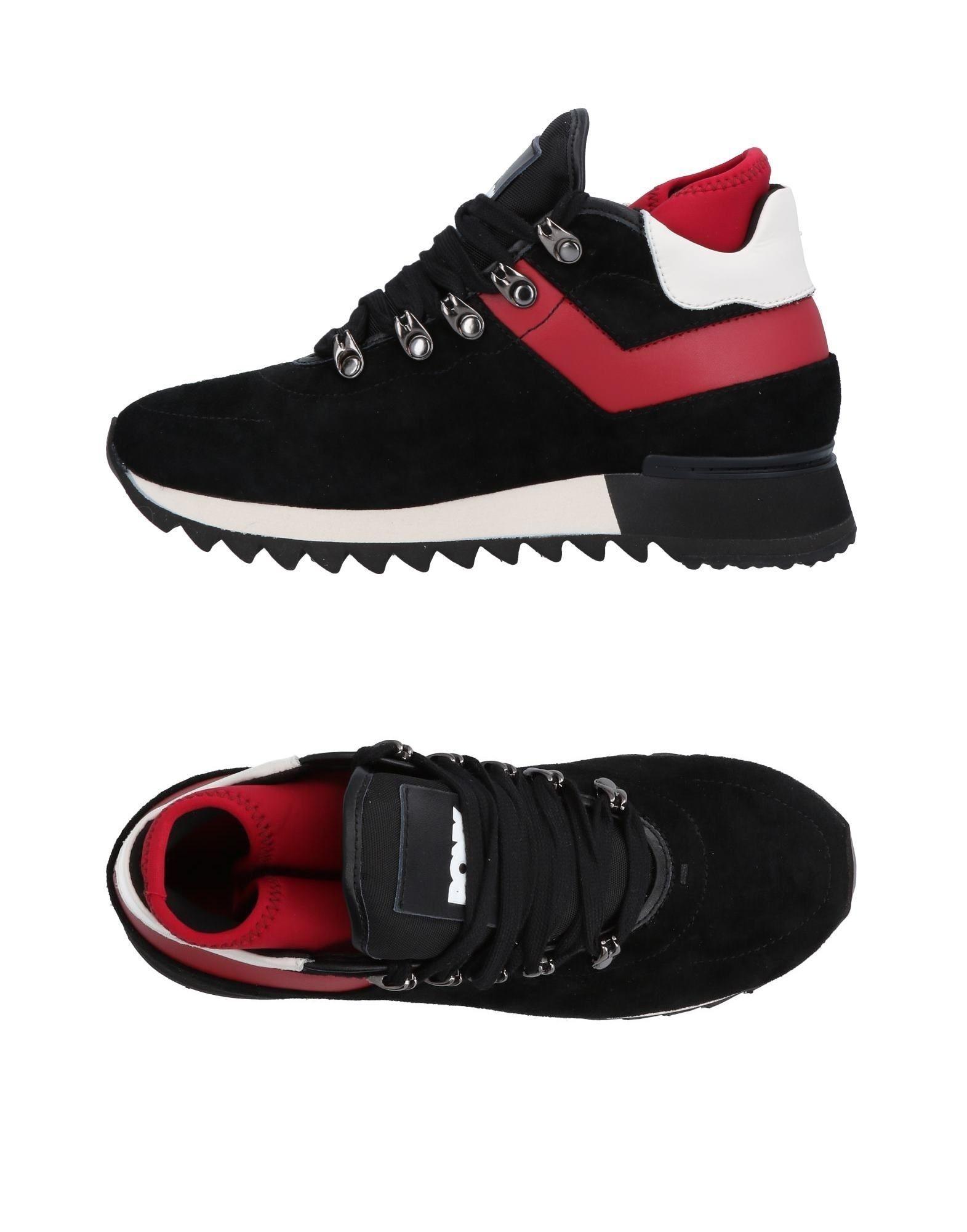 Sneakers Pony Uomo - 11468042NP Scarpe economiche e buone