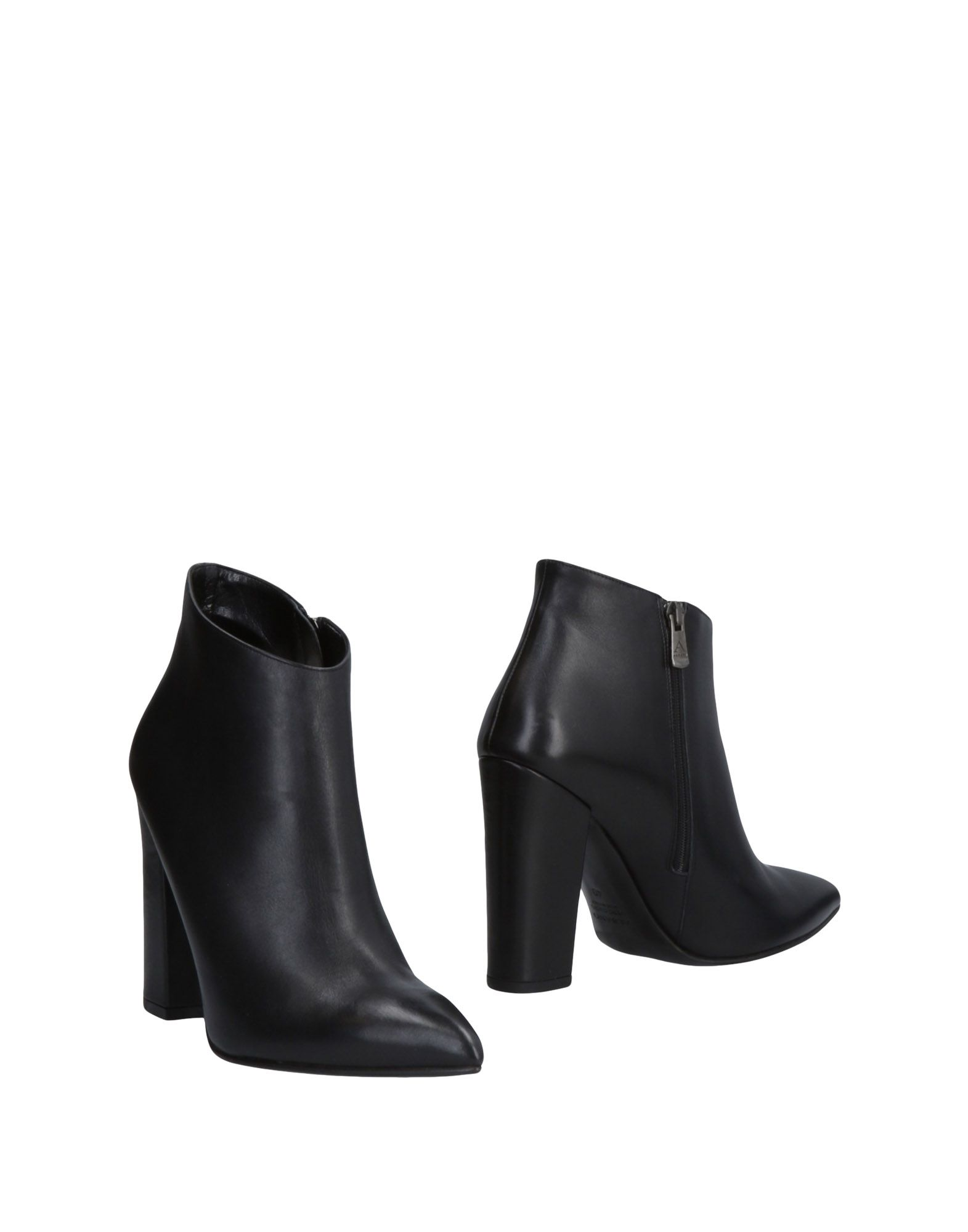 Albano Stiefelette Damen  11468048GT Gute Qualität beliebte Schuhe