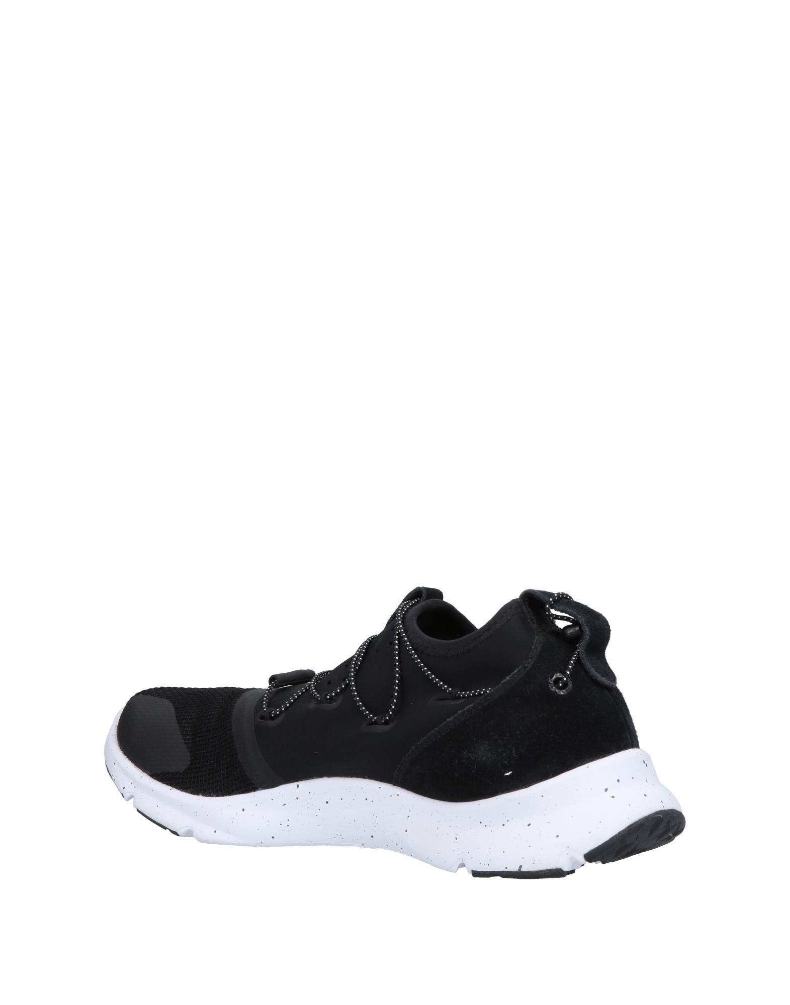 Under Sneakers Armour Sneakers Under Herren  11468055GX 02a625