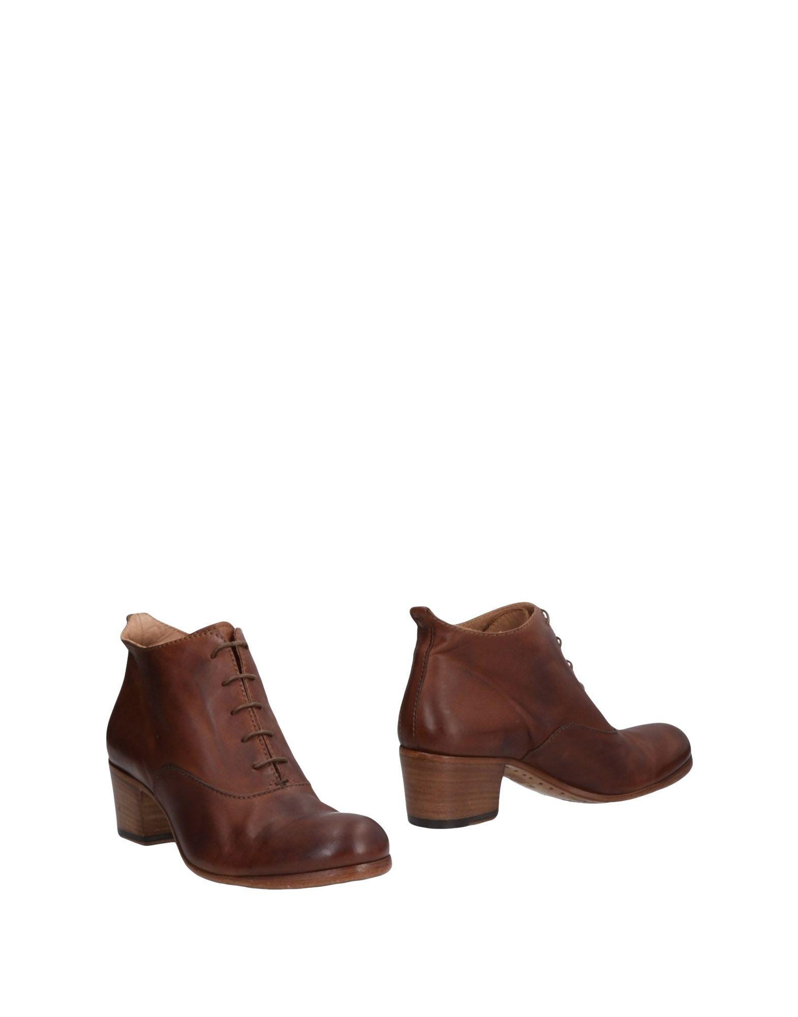 Haltbare Mode billige Schuhe Pantanetti Stiefelette Damen  11468075UM Heiße Schuhe