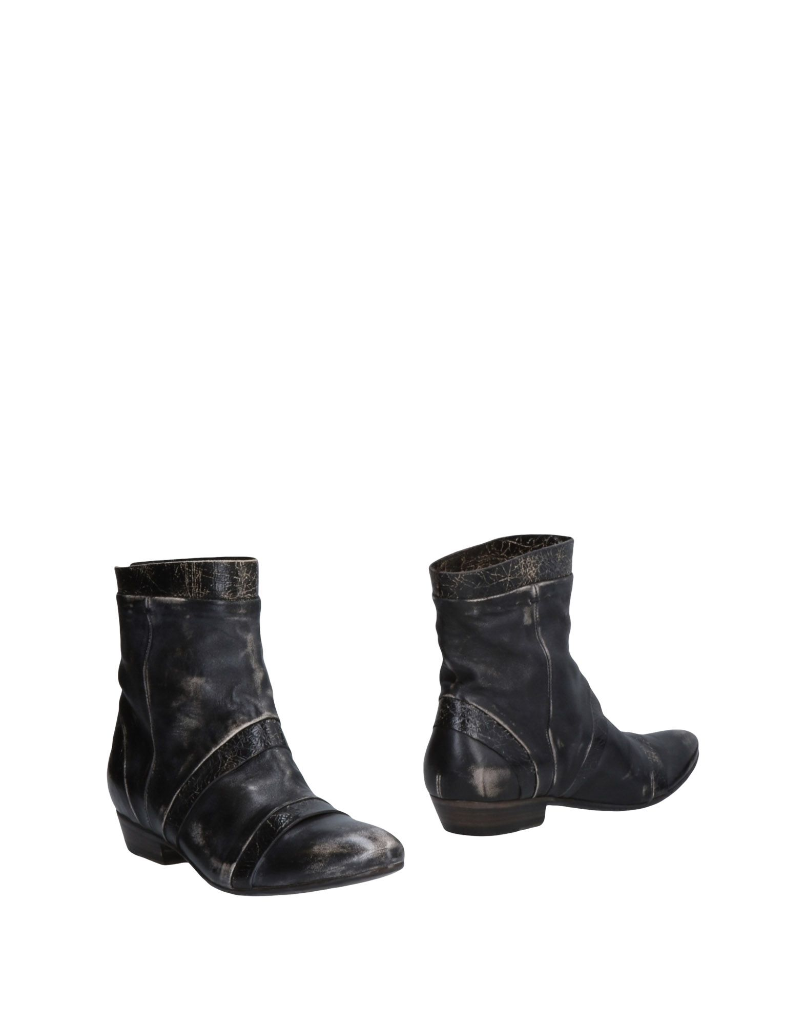 Pantanetti Stiefelette Damen  Heiße 11468077JV Heiße  Schuhe 904259