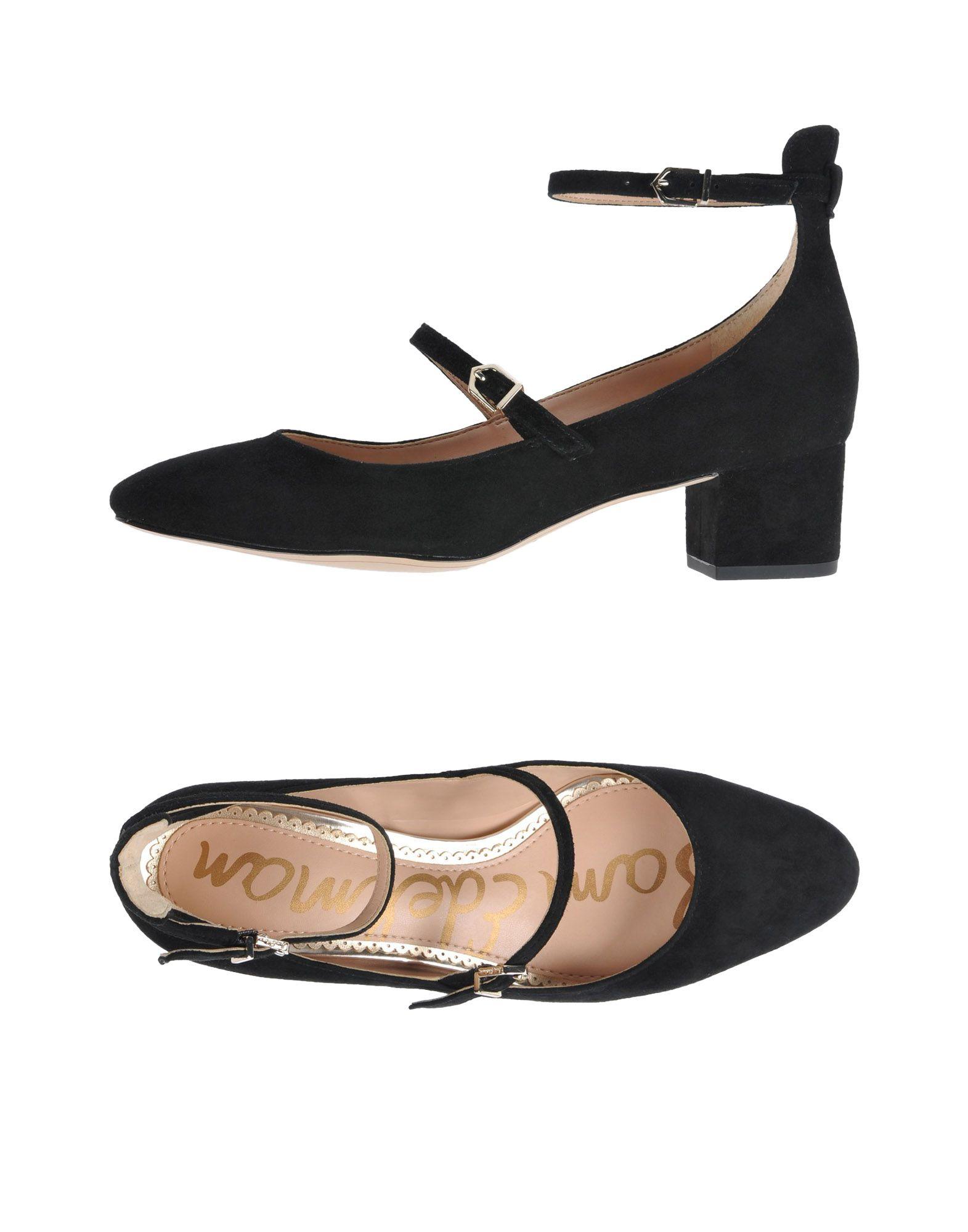 Sam Edelman Pumps Damen  11468084LH Gute Qualität beliebte Schuhe
