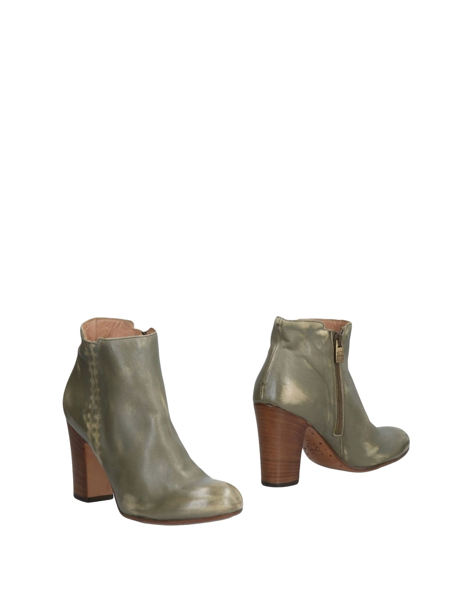 Pantanetti Ankle Boot - Women Women Women Pantanetti Ankle Boots online on  United Kingdom - 11468085GK 2dfaca
