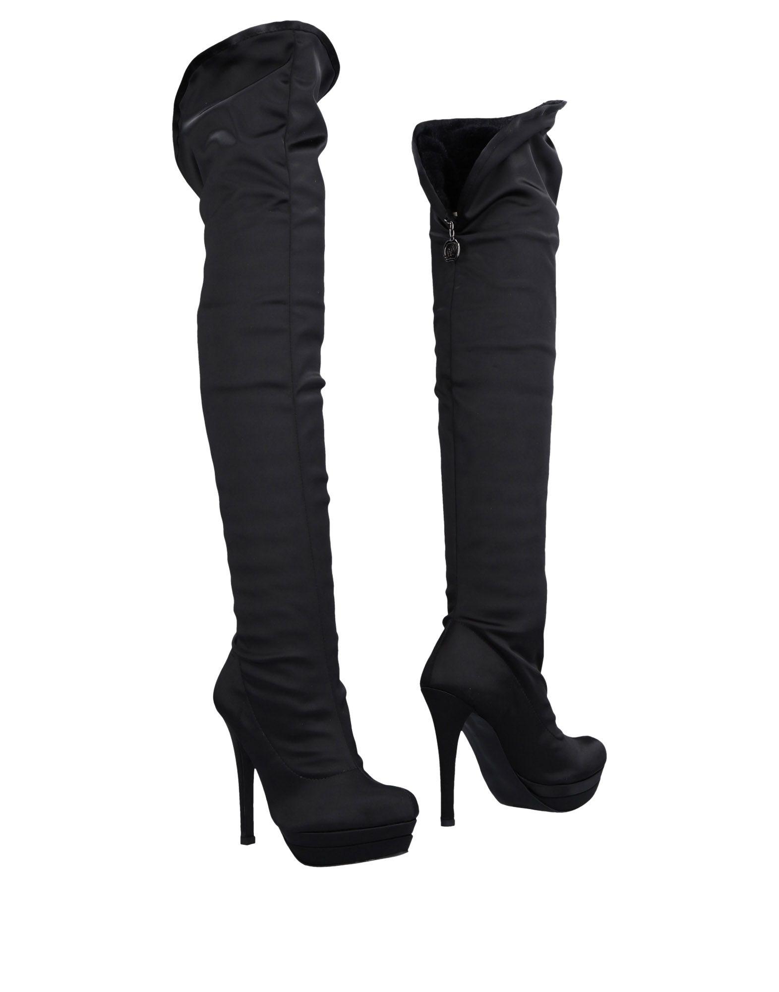 Alberto Venturini Stiefel Damen    11468086ID Neue Schuhe cafbcf