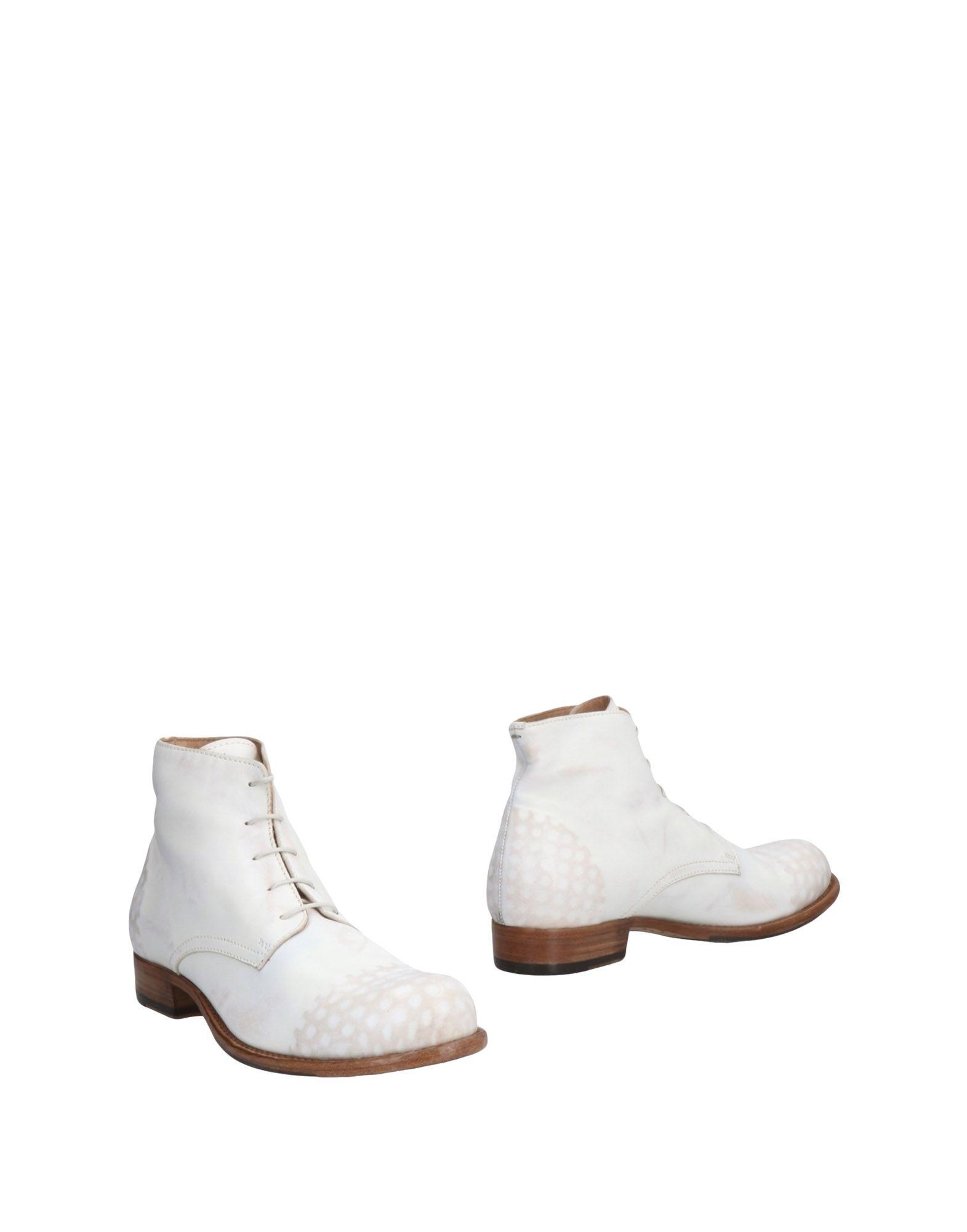 Haltbare Mode billige Schuhe Pantanetti Stiefelette Damen  11468088WR Heiße Schuhe