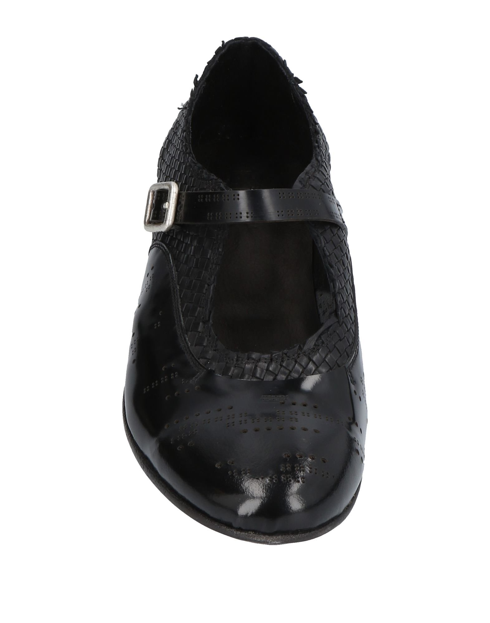 Gut um Shoes billige Schuhe zu tragenI.N.K. Shoes um Ballerinas Damen  11468094PI b3c86d
