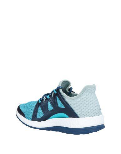 Adidas Joggesko gratis frakt real klaring bestselger fabrikken pris populær billig pris utløp målgang 18IOM