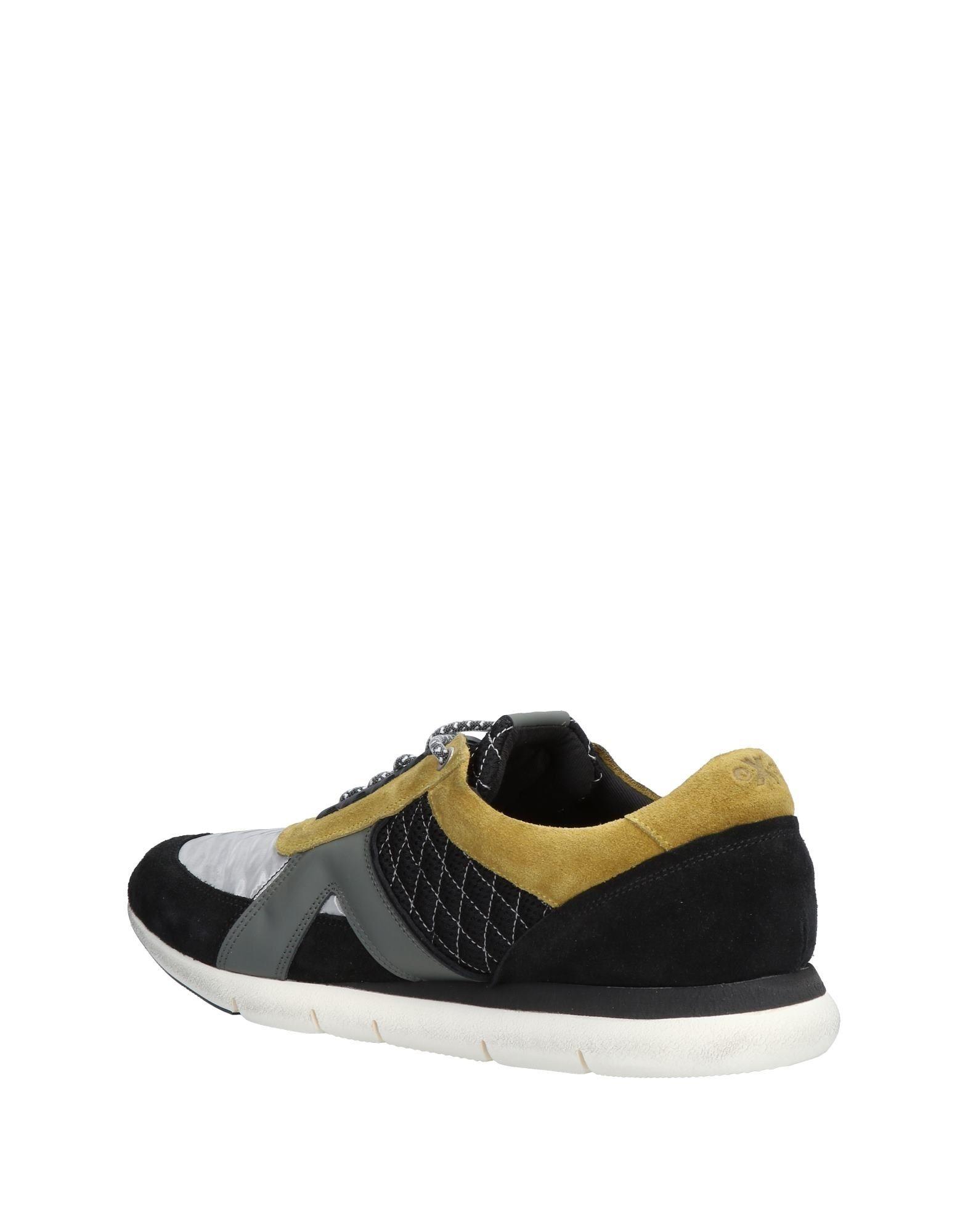 O.X.S. Heiße Sneakers Herren  11468102IC Heiße O.X.S. Schuhe 78ddcb