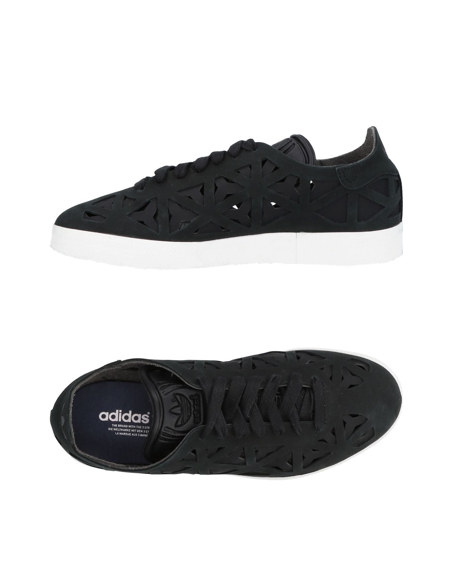 Adidas Adidas Adidas Originals Sneakers Damen  11468105EO 9f8a04