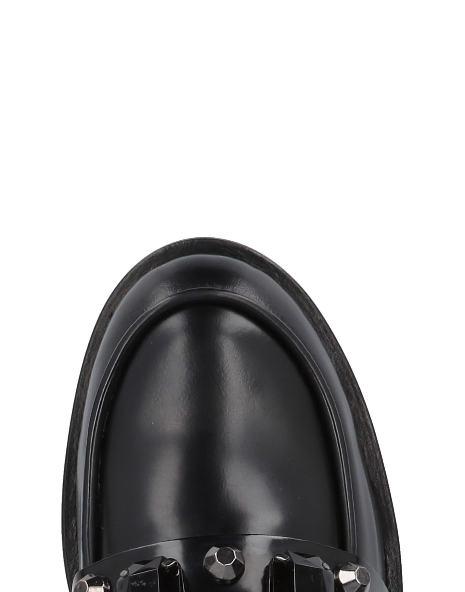 Mocassins Tosca Blu Shoes Femme - Mocassins Tosca Blu Shoes sur