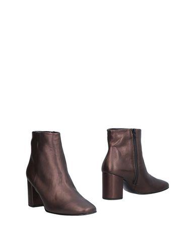 Blu Donna YOOX Acquista Tosca Shoes su Stivaletti 11468125CC online q5PgUx