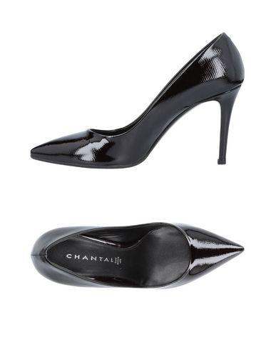 rabatt footlocker målgang klaring footaction Chantal Shoe med paypal online RA6Fq