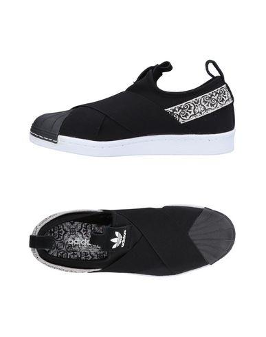 Sneakers Sneakers Originals Noir Originals Adidas Noir Adidas vRZqwn6Xf