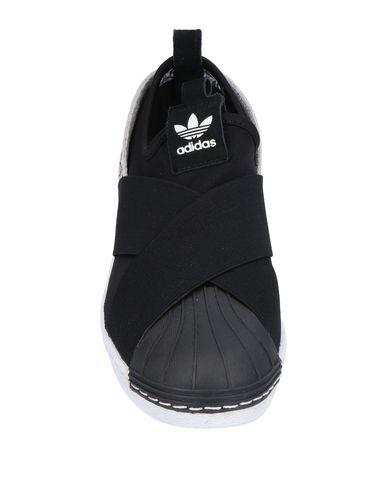 Originals Adidas Adidas Noir Adidas Sneakers Sneakers Noir Noir Originals Originals Sneakers w0rxC8Fq0