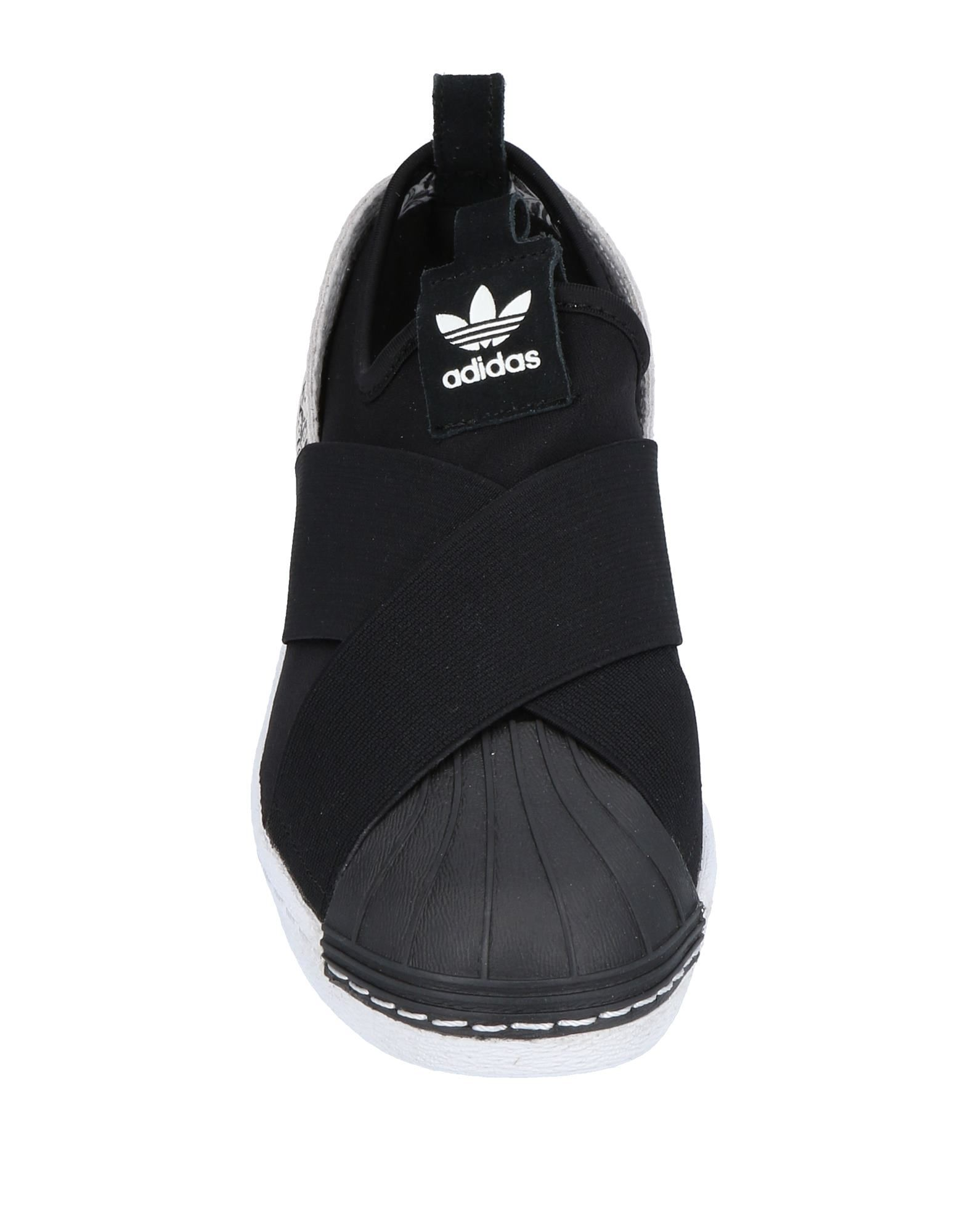 Sneakers Adidas Originals Donna - 11468138CS
