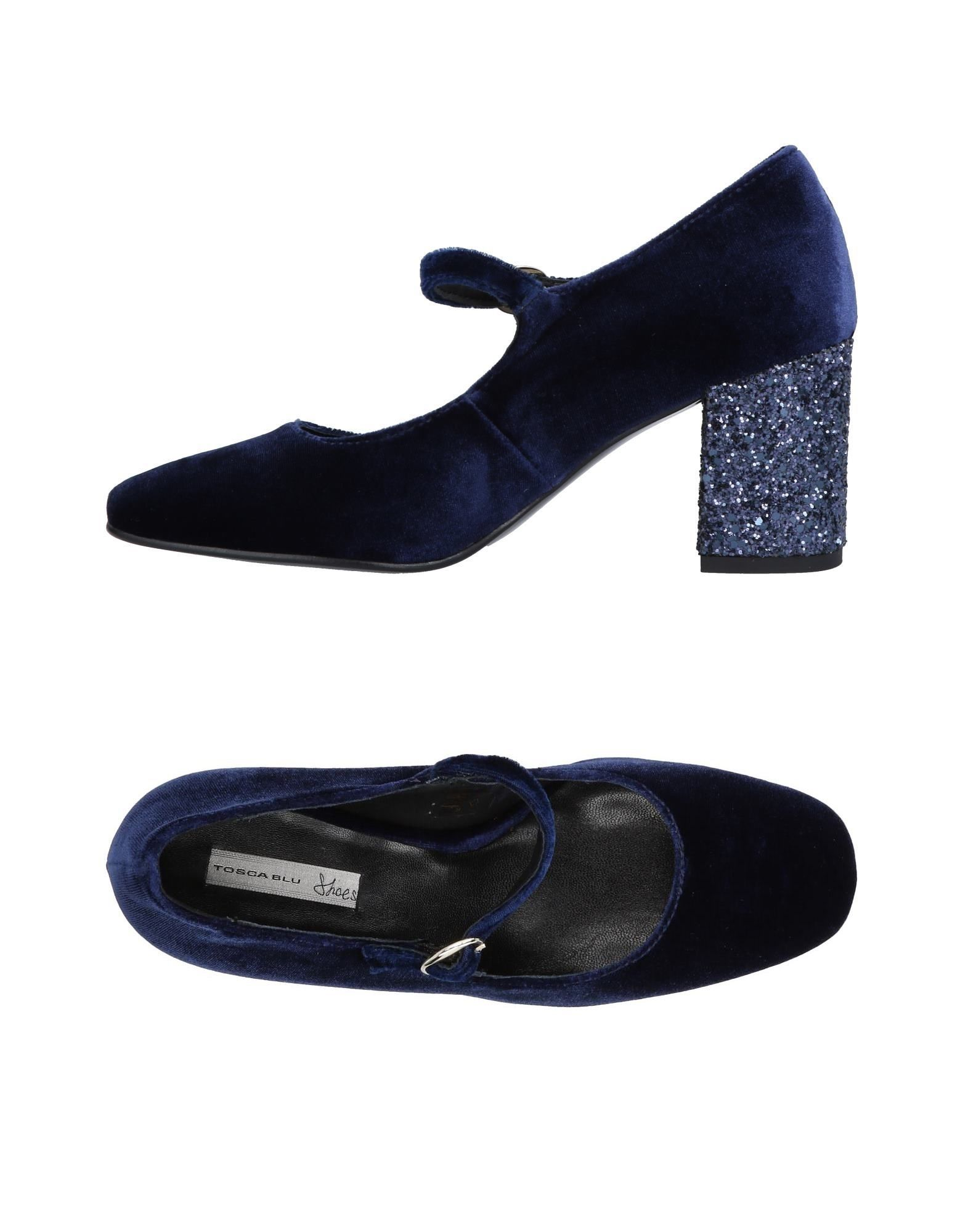 Décolleté Tosca Blu Shoes Donna - Acquista online su