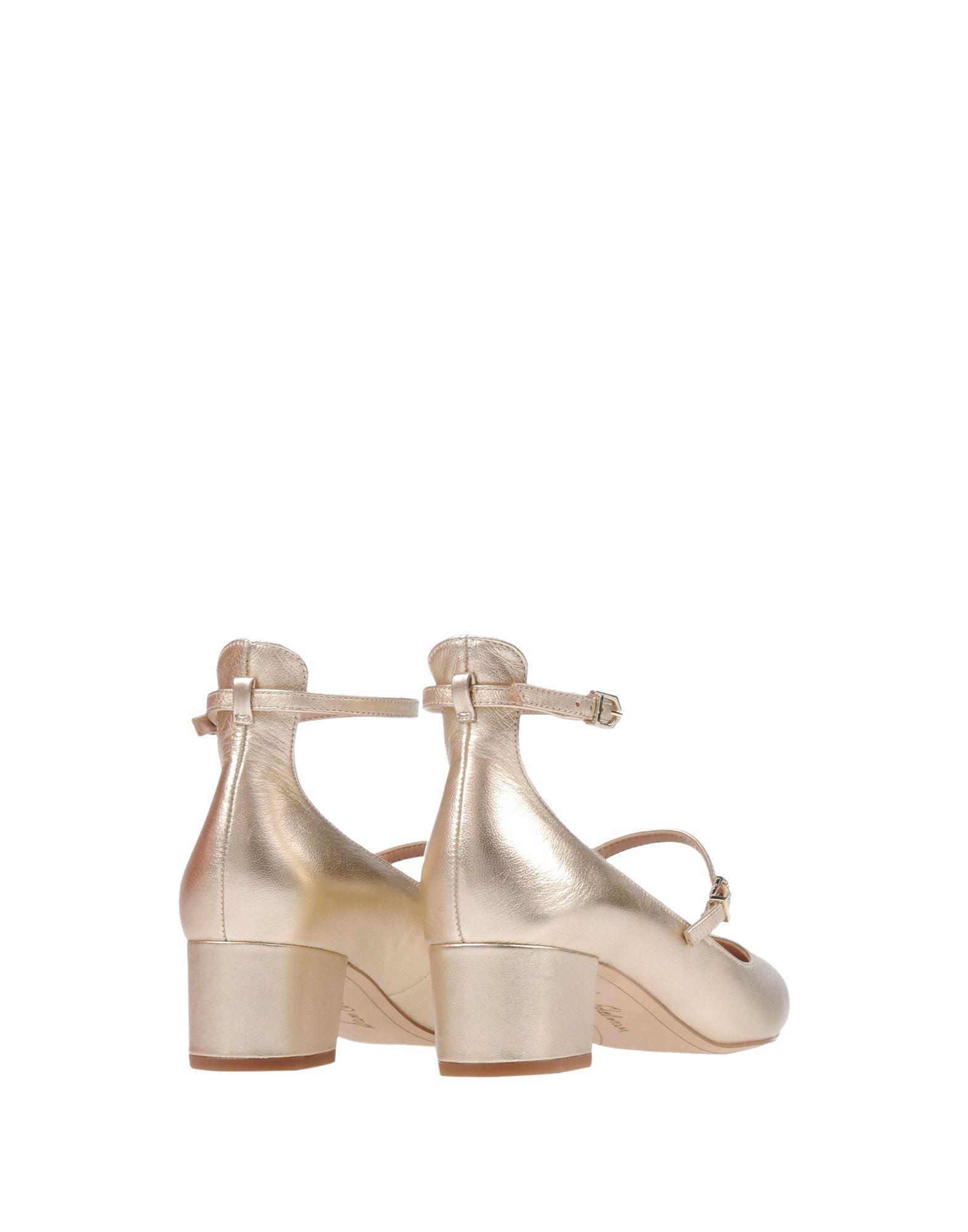 Sam Edelman Edelman Edelman Pumps Damen  11468140XH Gute Qualität beliebte Schuhe 47dcde