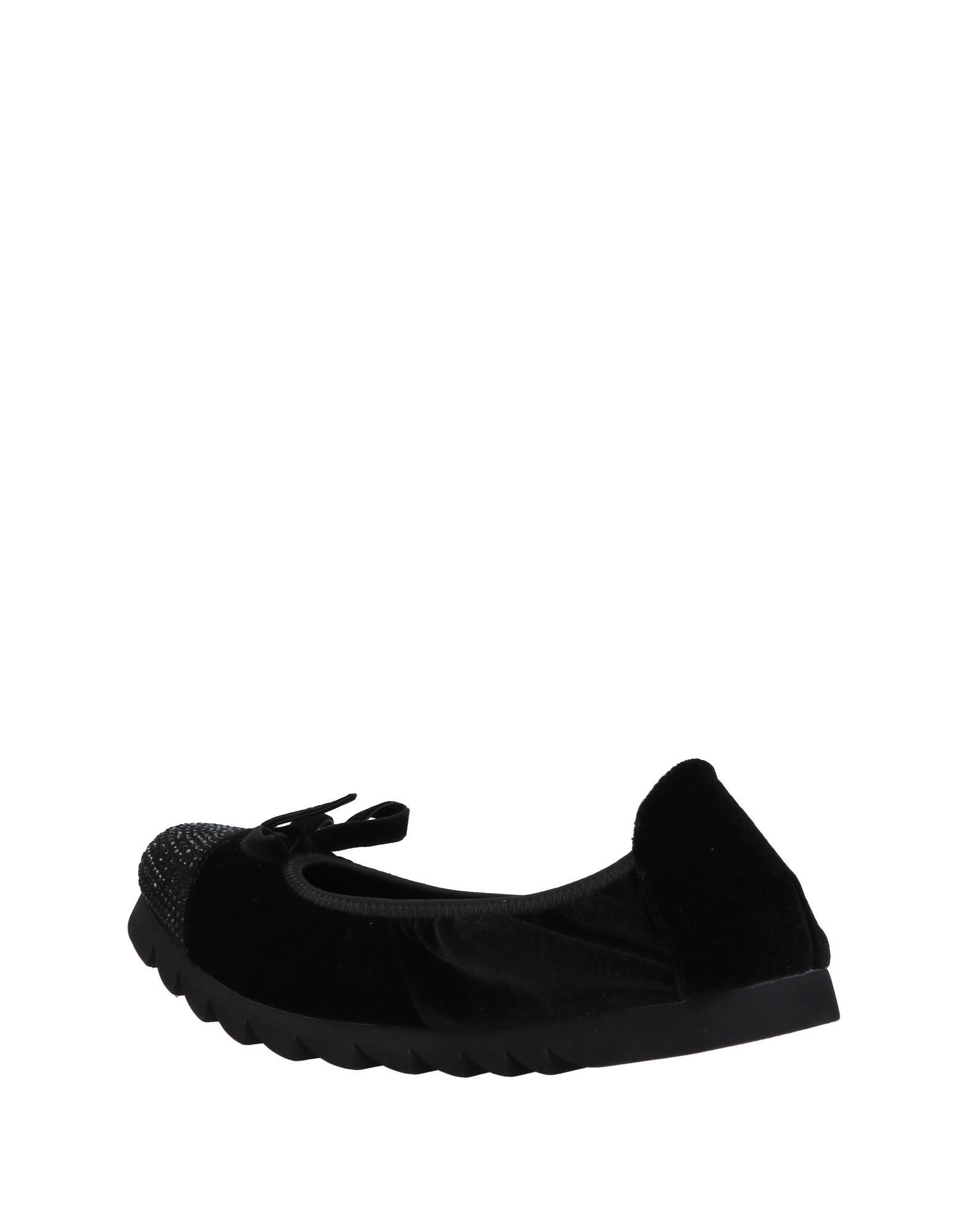 tosca blu chaussures des des chaussures ballerines - femmes tosca blu chaussures chaussons de danse en ligne le royaume - uni 102265