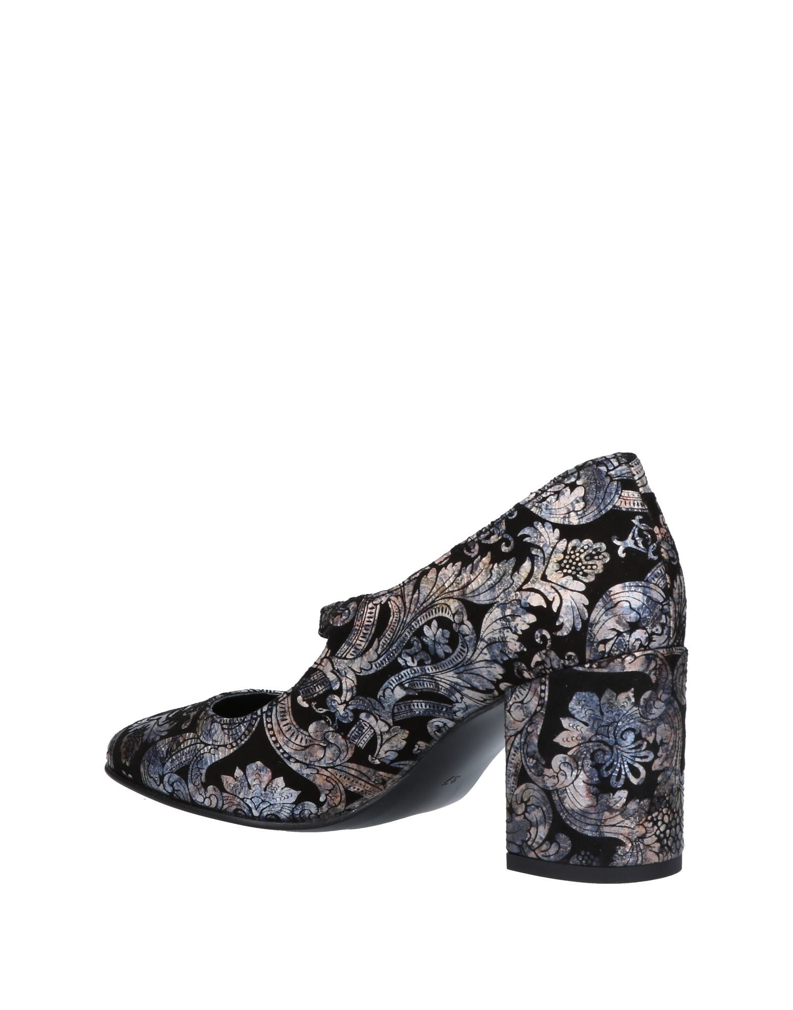 Tosca Blu Gute Shoes Pumps Damen  11468147OB Gute Blu Qualität beliebte Schuhe 8fe4c6