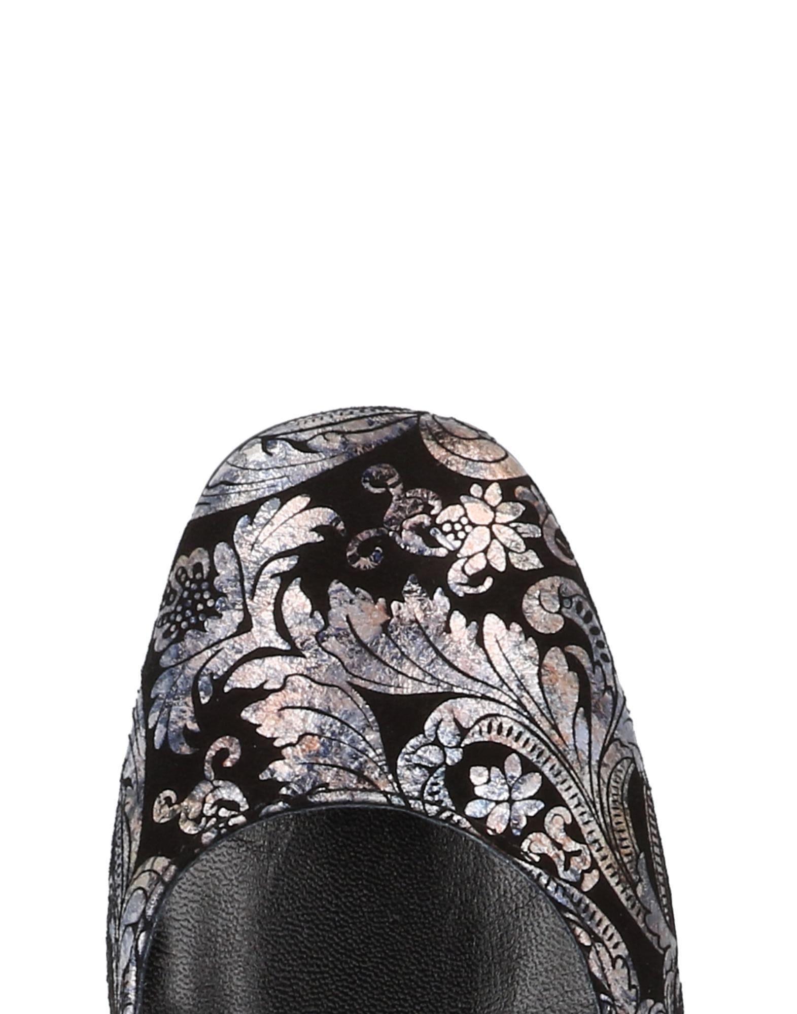 Tosca Blu Shoes Qualität Pumps Damen  11468147OB Gute Qualität Shoes beliebte Schuhe 5f96c2