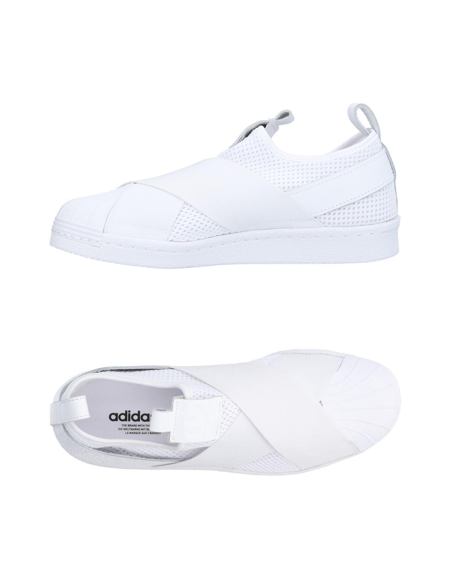 Sneakers Adidas Originals Donna - 11468148JE