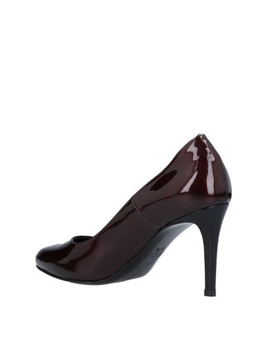 GUIDO SGARIGLIA Pumps